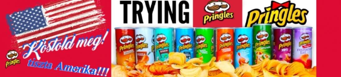 pringles-chipsek