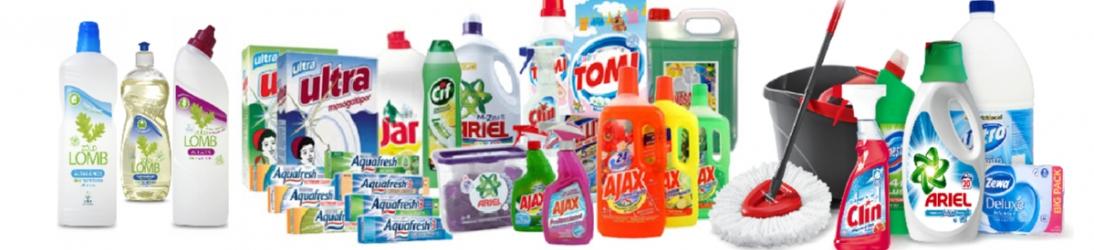 tisztító-takarító